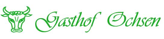 logo_zum_ochsen_04